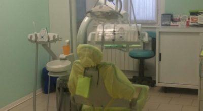 dentista-trieste-studio-del-ben
