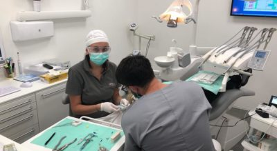 Unica Clinica Dentale | Mondovì