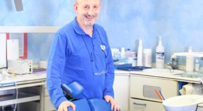 Studio Dentistico Fasci
