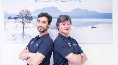 Clinica Odontoiatrica Mancini-staff