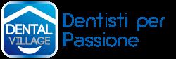 Logo Dental Village