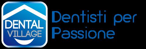 Dental Village