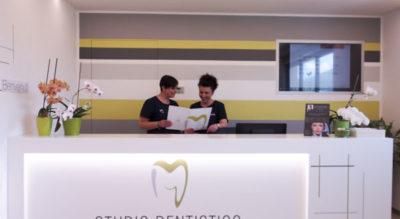 studio dentistico monterotti_Lucca