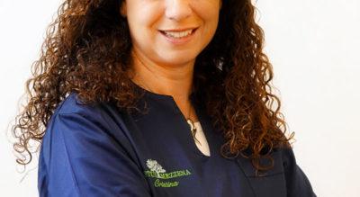 Cavellini_Cristina studi mezzena | dentista brescia