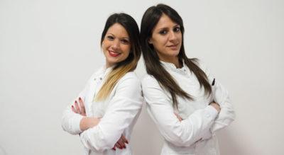 assistenti-Greta Dental | Dentista a Enna