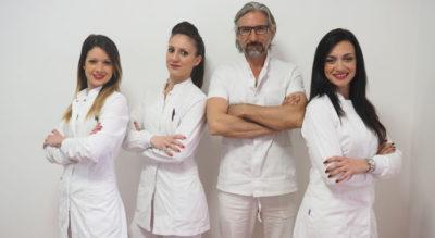 Greta Dental | Dentista a Enna