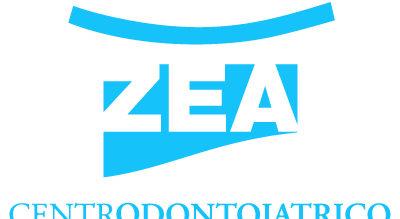 ZEA-LOGO