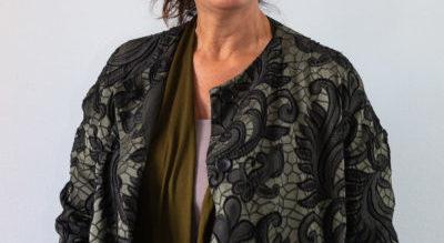 dottoressa Rita Mingolla