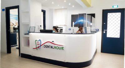 dentalhouse