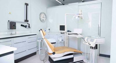 studio dentistico barbuto 3