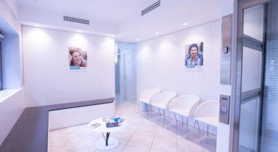 clinica fasan